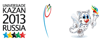 http://veslo.org.ua/pic/news/kazan2013-symbols.jpg